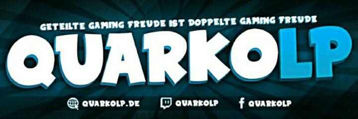 QuarkoLP Fanshop